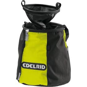 Edelrid Boulder Bag Oasis-Night (217)